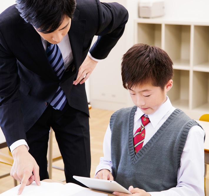 中学生向けICT教育
